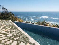 a4fa84114 Casa en primera linea al mar, Concon | Row Bienes Raíces